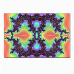 -color%20matrix-685134 Postcard 4  x 6