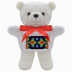 -color%20matrix-685134 Teddy Bear