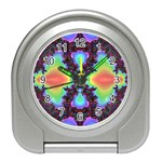 -color%20matrix-685134 Travel Alarm Clock