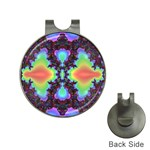 -color%20matrix-685134 Golf Ball Marker Hat Clip