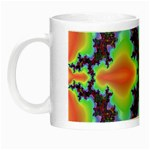 -color%20matrix-685134 Night Luminous Mug