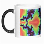-color%20matrix-685134 Morph Mug