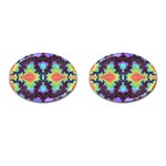 -color%20matrix-685134 Cufflinks (Oval)