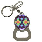 -color%20matrix-685134 Bottle Opener Key Chain