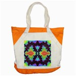 -color%20matrix-685134 Accent Tote Bag