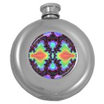 -color%20matrix-685134 Hip Flask (5 oz)