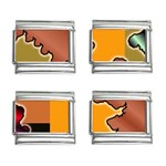 colordesign-391598 9mm Italian Charm (4 pack)