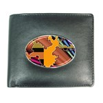 colordesign-391598 Wallet
