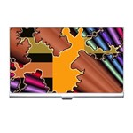 colordesign-391598 Business Card Holder