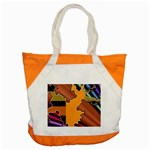 colordesign-391598 Accent Tote Bag