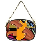 colordesign-391598 Chain Purse (Two Sides)