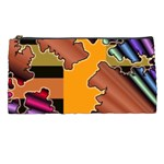 colordesign-391598 Pencil Case