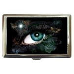 eye-538468 Cigarette Money Case