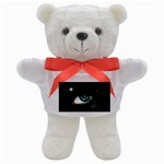 eye-538468 Teddy Bear
