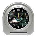 eye-538468 Travel Alarm Clock