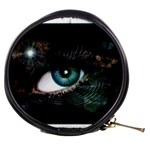 eye-538468 Mini Makeup Bag