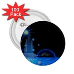 futur2-630637 2.25  Button (100 pack)