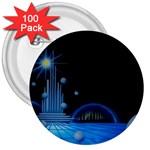 futur2-630637 3  Button (100 pack)