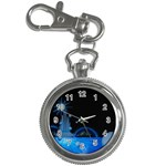 futur2-630637 Key Chain Watch