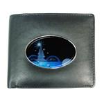 futur2-630637 Wallet
