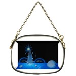 futur2-630637 Chain Purse (One Side)