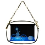 futur2-630637 Chain Purse (Two Sides)