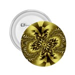 gold-260221 2.25  Button