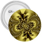 gold-260221 3  Button