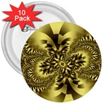 gold-260221 3  Button (10 pack)