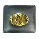 gold-260221 Wallet