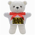 gold-260221 Teddy Bear