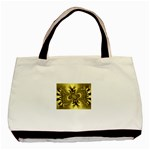 gold-260221 Classic Tote Bag