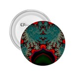 Grimbala-954205 2.25  Button