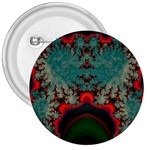 Grimbala-954205 3  Button