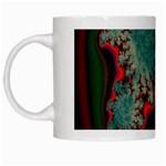 Grimbala-954205 White Mug