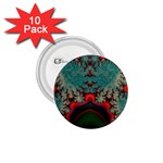 Grimbala-954205 1.75  Button (10 pack)