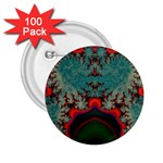 Grimbala-954205 2.25  Button (100 pack)