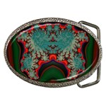 Grimbala-954205 Belt Buckle