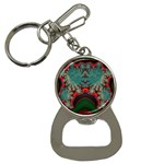 Grimbala-954205 Bottle Opener Key Chain