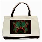 Grimbala-954205 Classic Tote Bag