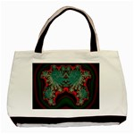 Grimbala-954205 Classic Tote Bag (Two Sides)