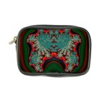 Grimbala-954205 Coin Purse