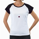 intensive_liquid-104671 Women s Cap Sleeve T