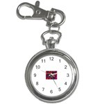 intensive_liquid-104671 Key Chain Watch