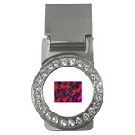 intensive_liquid-104671 Money Clip (CZ)