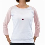 intensive_liquid-104671 Girly Raglan