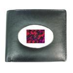 intensive_liquid-104671 Wallet