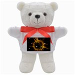 ikon06b-42458 Teddy Bear