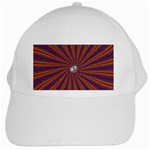 mind_chaos-P1-124543 White Cap