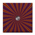 mind_chaos-P1-124543 Tile Coaster